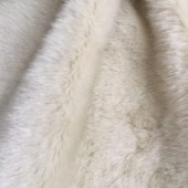 Light beige fur H-52