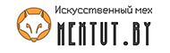 Mextut.by